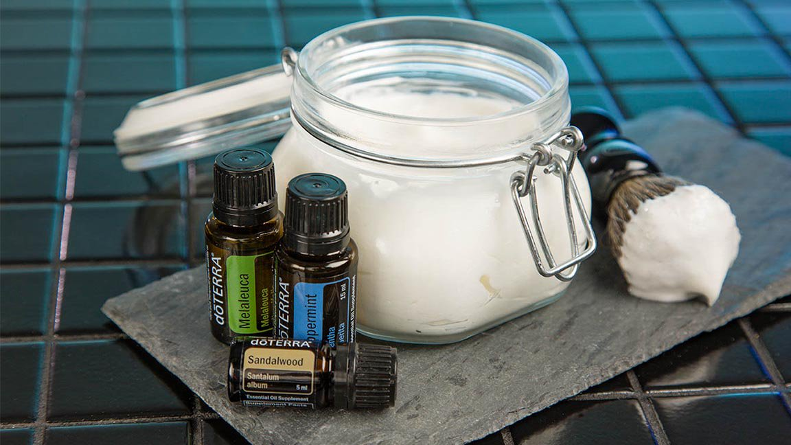 Safe and effective uses of essential oils