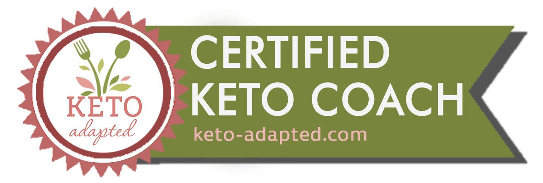 Certified Keto coach Badge.jpg