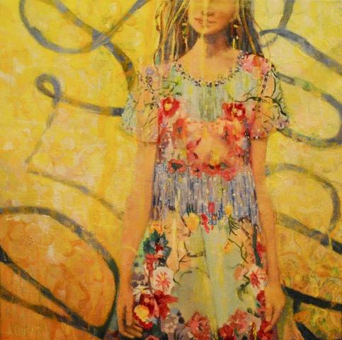 Amy Conover