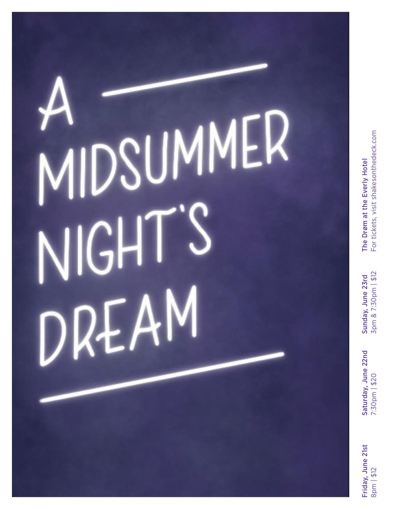 Midsummer-8.5x11.jpg