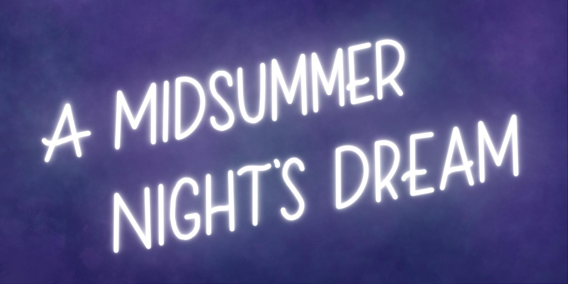 Midsummer_Banner.png