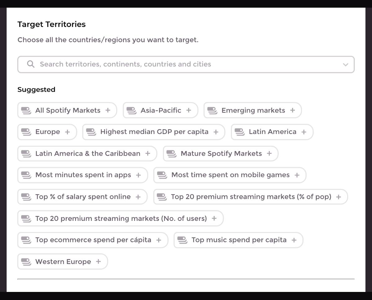 Blog - Territory Targeting 1.png