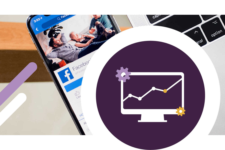 Leaf Grow - Blog - Facebook New Content Monetisation Tools.png