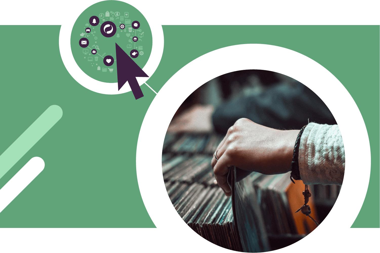 Leaf Grow - Blog - Feature Focus - Super Interest Targeting.png