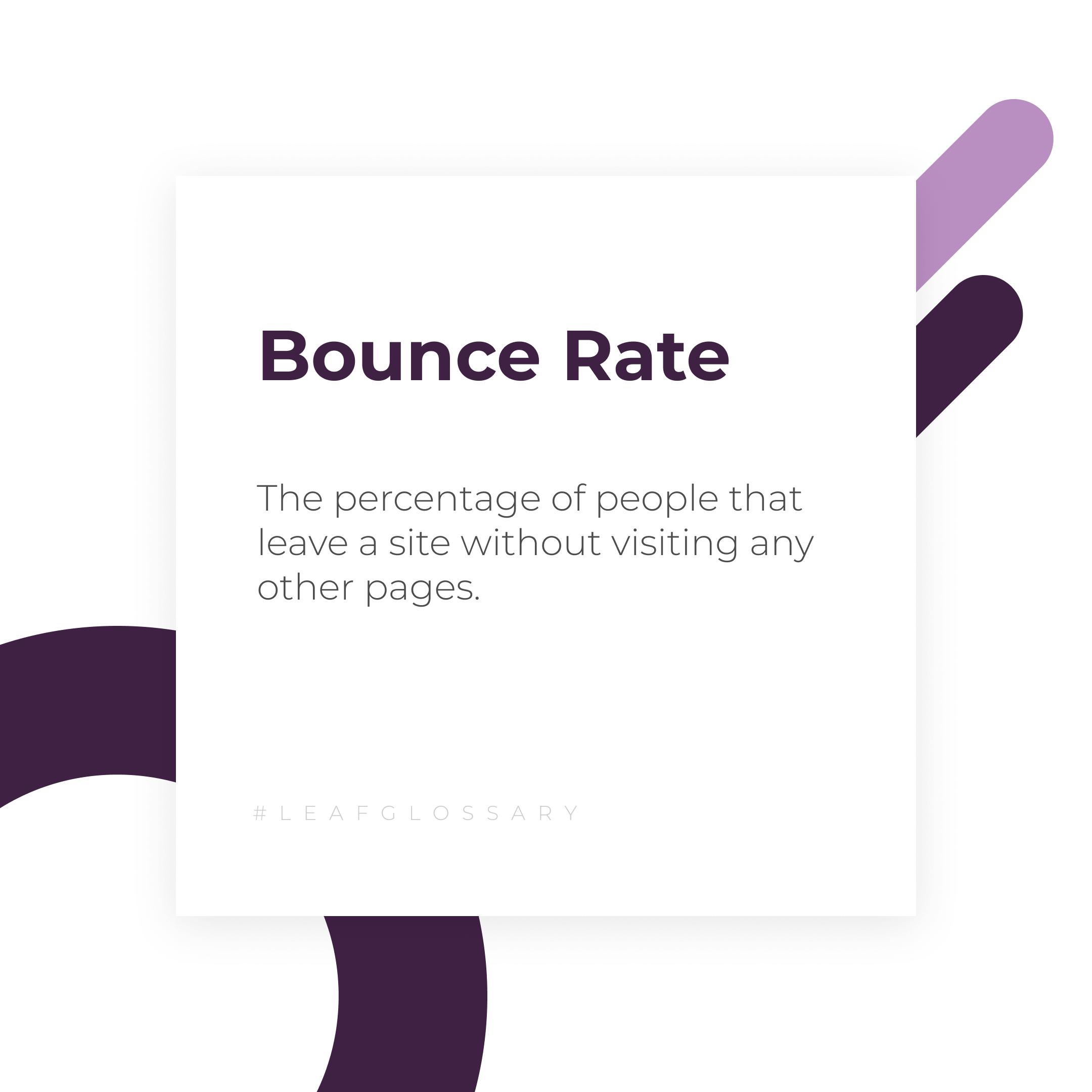 Blog Image_Bounce-Rate.png