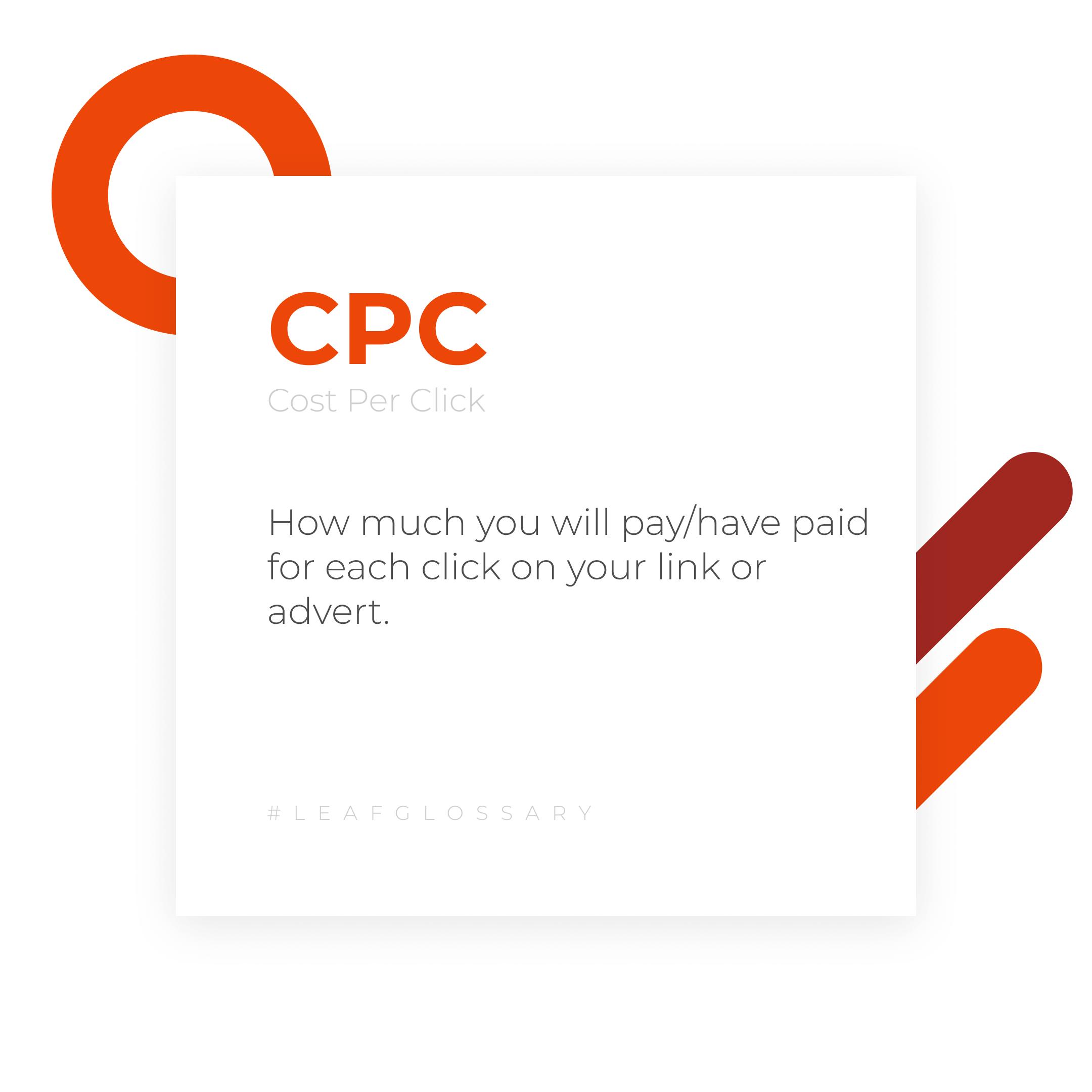 Blog Image_CPC.png
