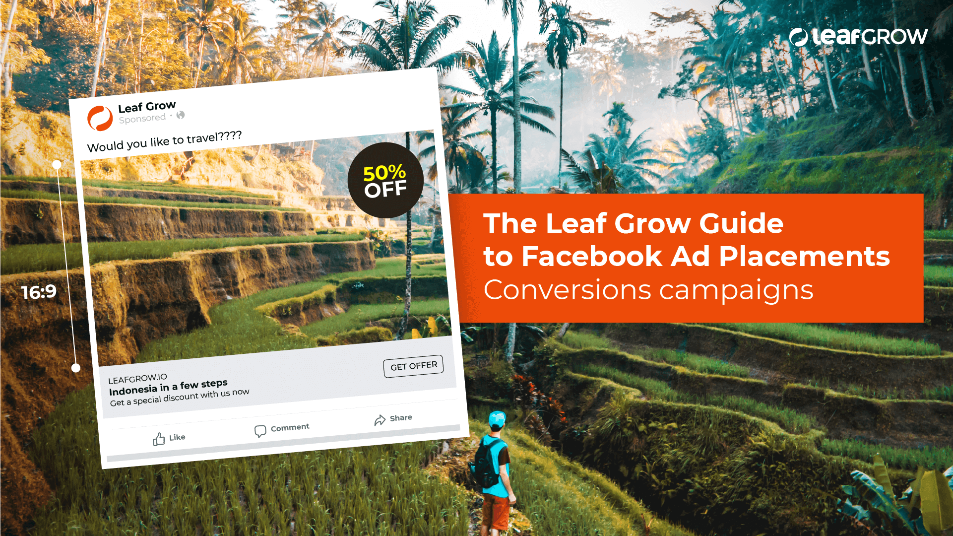 The Leaf Grow Guide to Facebook Ad Placements - Conversions campaigns-01.png