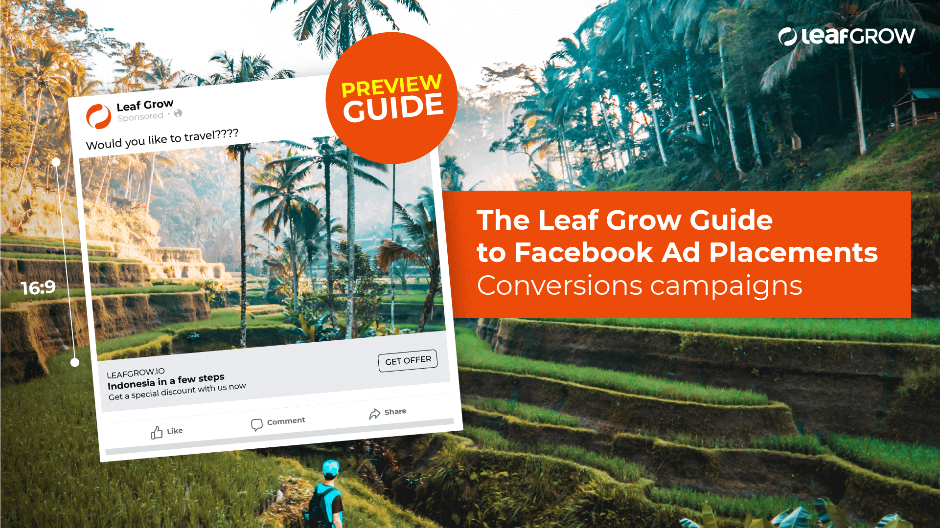 The Leaf Grow Guide to Facebook Ad Placements - Conversions campaigns Preview.png