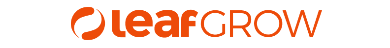 Logo-Leaf-Grow-Footer.png