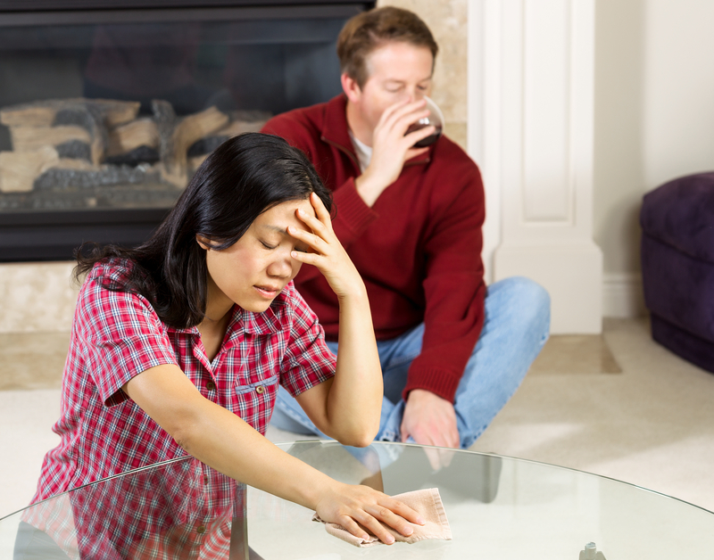 stressed couple.jpg