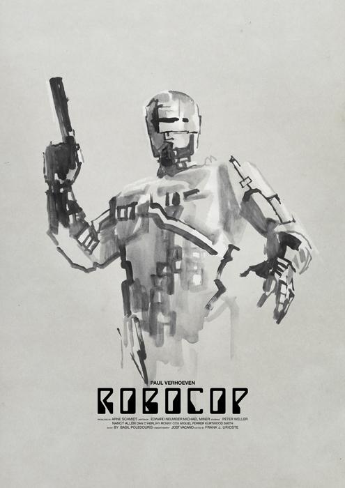 Robocop_3.jpg