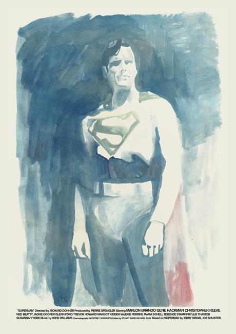Superman_3.jpg