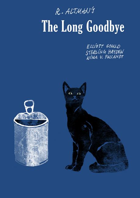 Long_goodbye.jpg