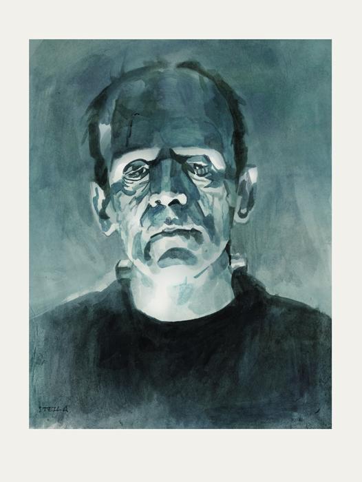 Frankenstein_2X.jpg
