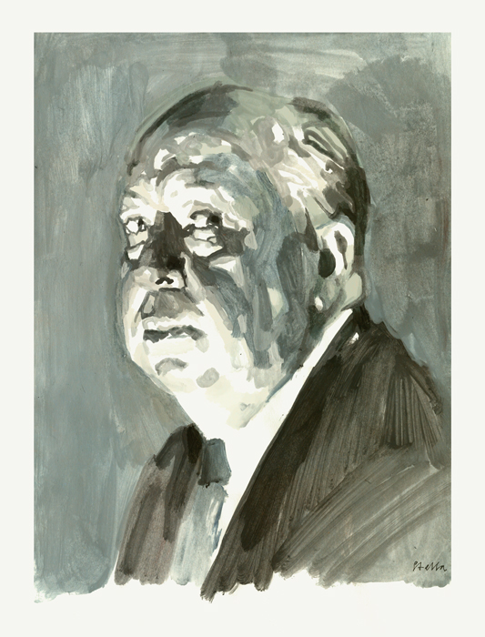 Hitchcock_portrait.jpg