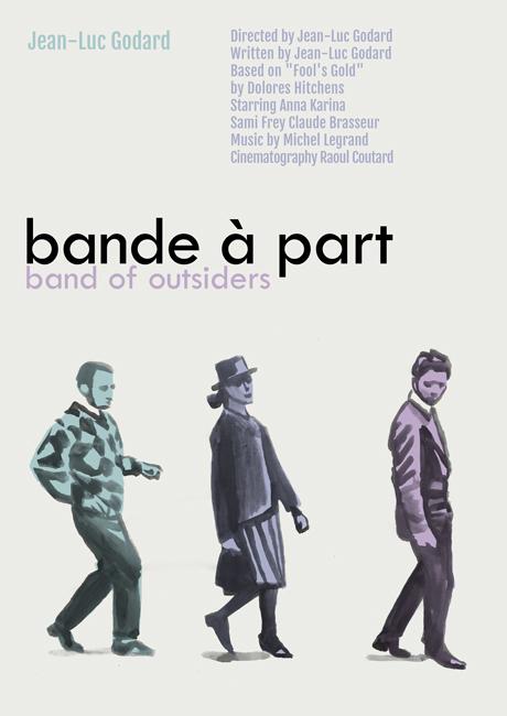 Bande_Apart_1.jpg