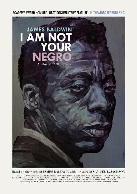 Not_Negro_3-copy.jpg