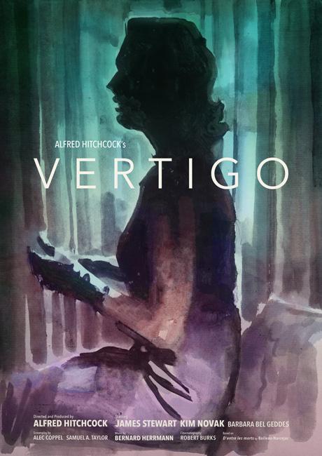 Vertigo_2xyy.jpg