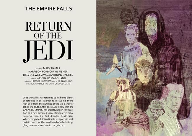 Star_Wars_23_layout.jpg