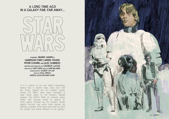 Star_Wars_20_layout.jpg