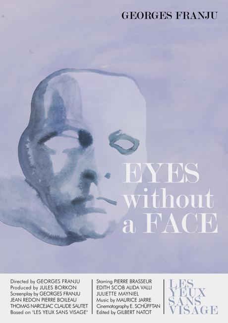 Eyes_Face_1.jpg