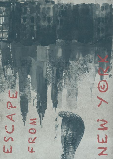 Escape_NY_3.jpg