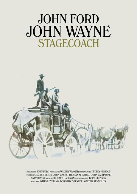 Stagecoach_1.jpg