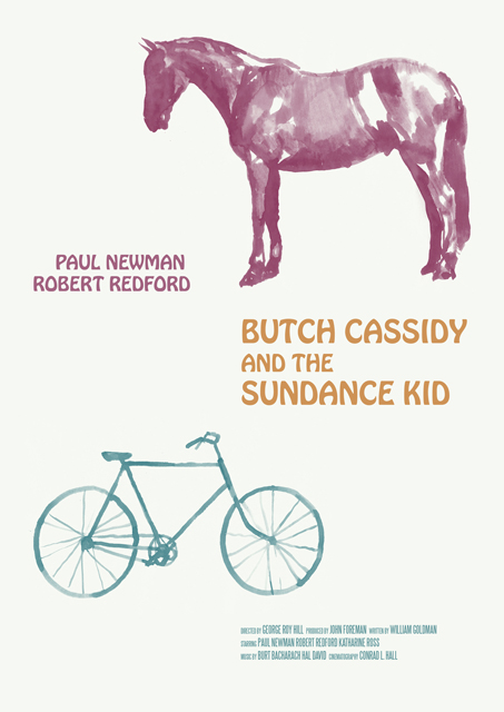 Butch_Sundance_1.jpg