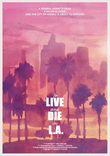 Live_Die_3.jpg