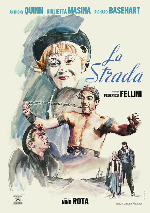 La_Strada_XXX.jpg