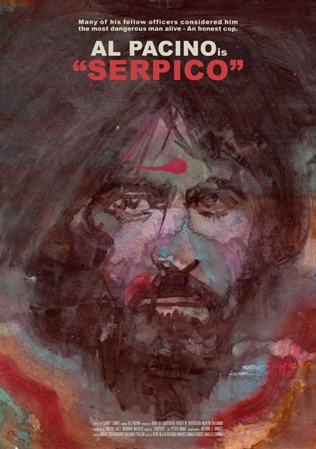 Serpico_3.jpg