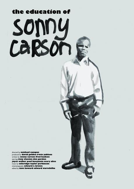 Sonny_Carson_1.jpg