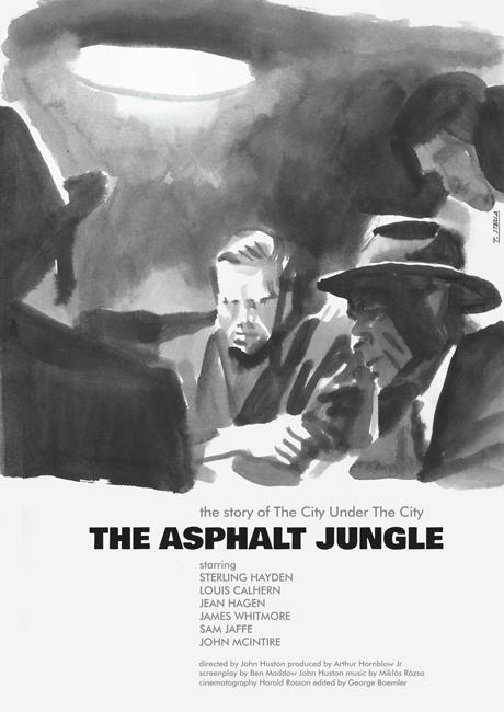 Asphalt_Jungle.jpg