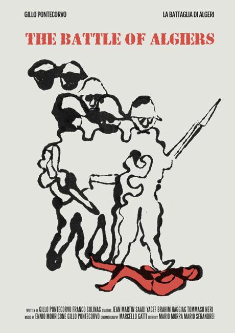 Battle_Algiers.jpg
