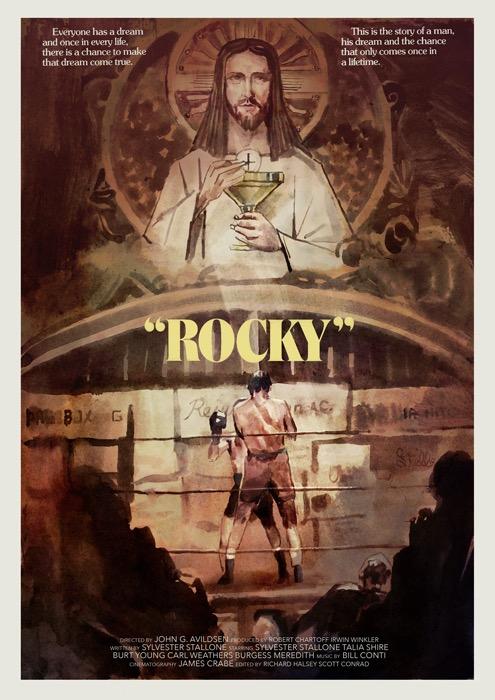 Rocky_Z (1).jpg