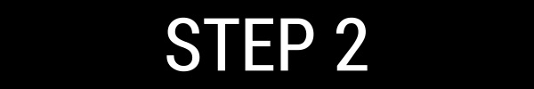 GTSTEPS1.jpg