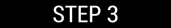 GTSTEPS3.jpg