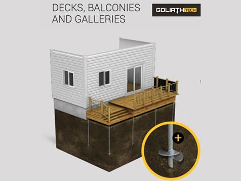 DecksBalconies.jpg