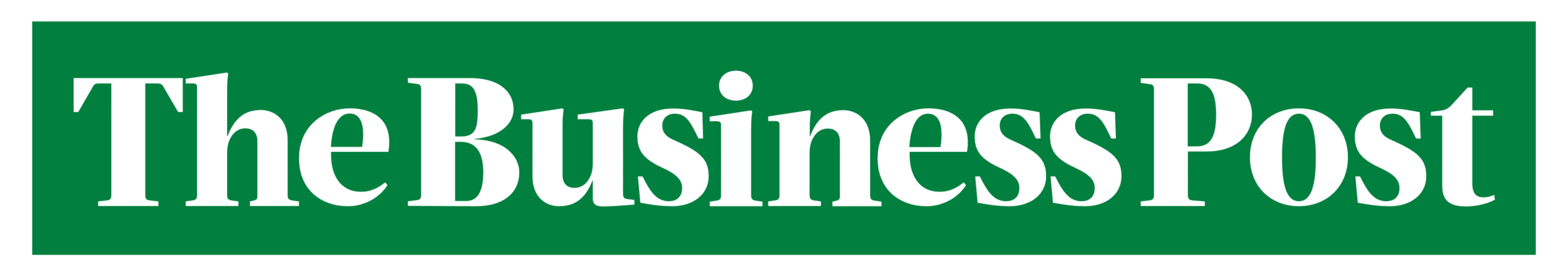 Business post logo.png