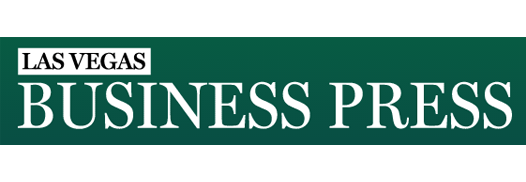 LV Business Press logo.png