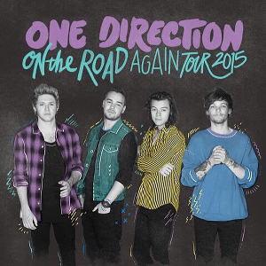 One_Direction_2015_On_The_Road_Again_Tour_poster.png
