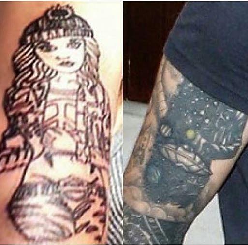 zayn-malik-perrie-tattoo_2146712.jpg