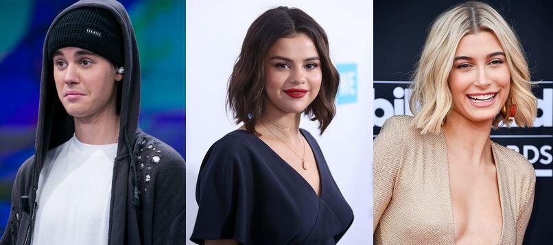 Selena-Gomez-Reaction-Justin-Bieber-Hailey-Baldwin-Romance.jpg