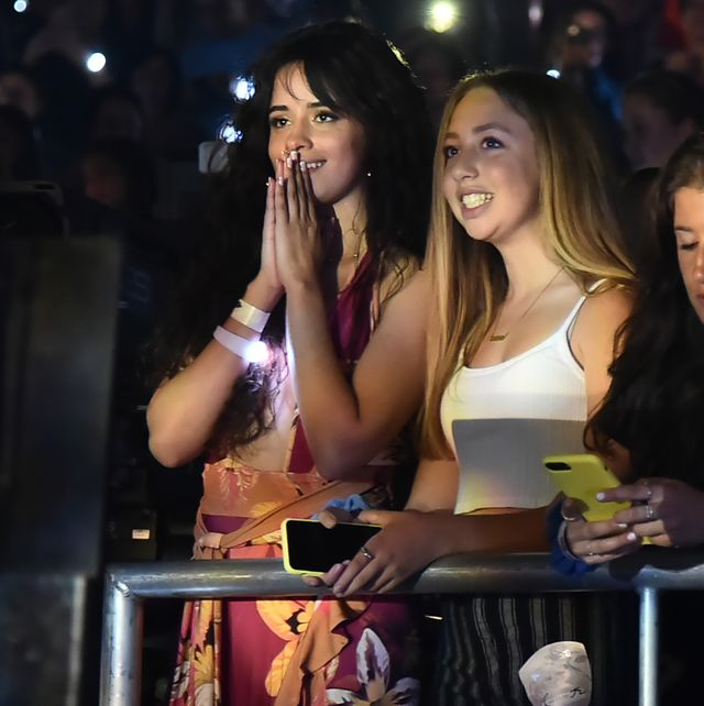 camila-cabello-watches-shawn-mendes-perform-at-barclays-news-photo-1169845527-1566751899.jpg