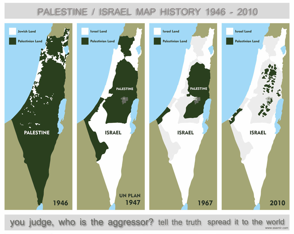 palestine-israel-map.png