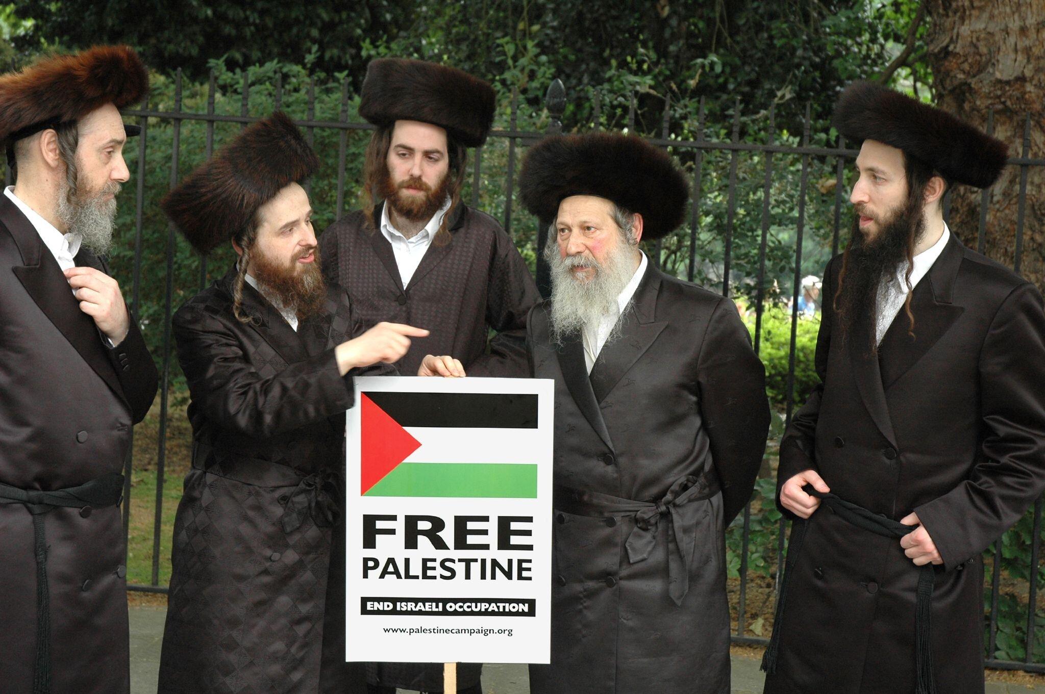 Members_of_Neturei_Karta_Orthodox_Jewish_group_protest_against_Israel.jpg