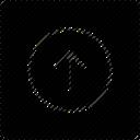 rsz_1rsz_advance-icon-7.png