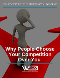 rsz_1rsz_why_people_choose_your_competitionp1.png