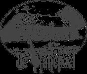 hanepoel logo small.png
