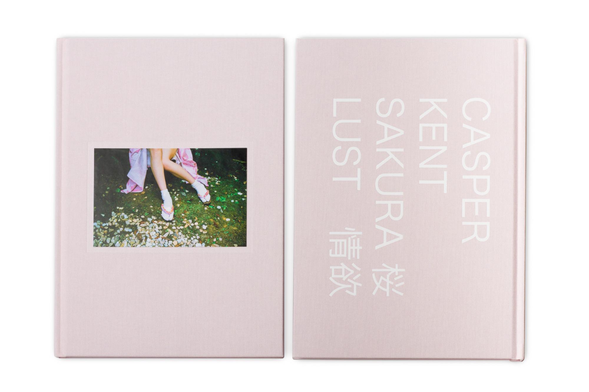 sakura-lust-covers_casperkent.jpg